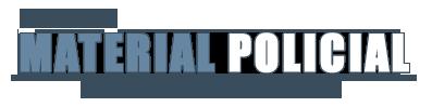 Tienda Material Policial